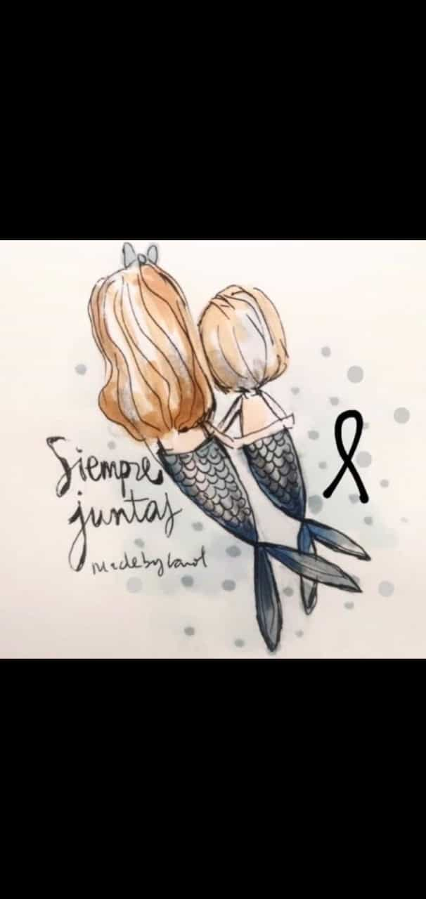 Las niñas desaparecidas en Tenerife.  - Página 3 Img-2029