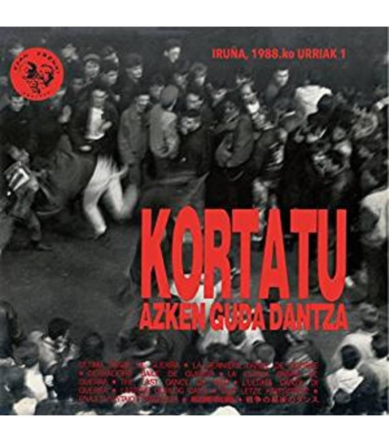 Los diez mejores discos en directo - Página 3 Kortat10