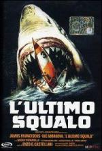 Últimas películas que has visto (las votaciones de la liga en el primer post) - Página 12 L_ulti10