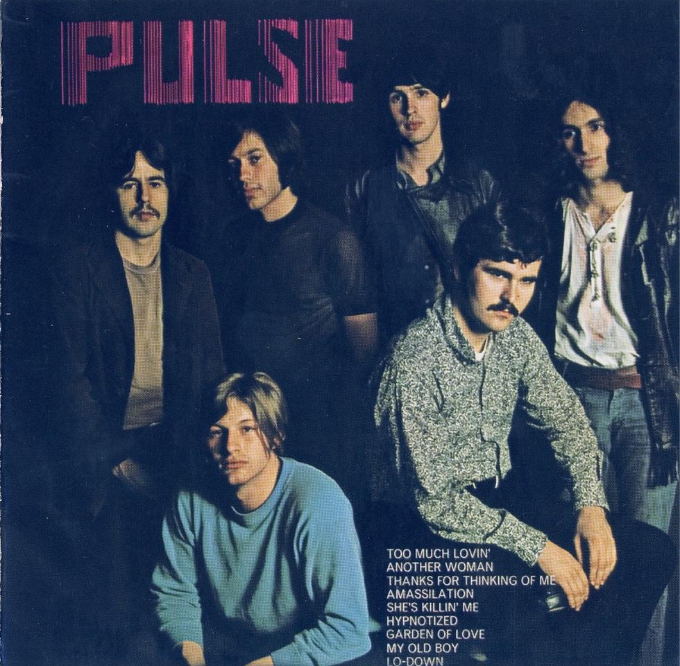 Postea el último vinilo que hayas comprado - Página 12 Pulse10