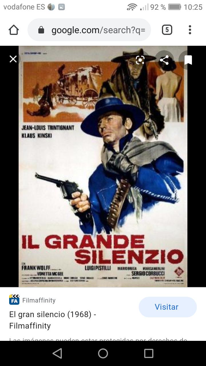 Western y algo más. - Página 3 Screen10