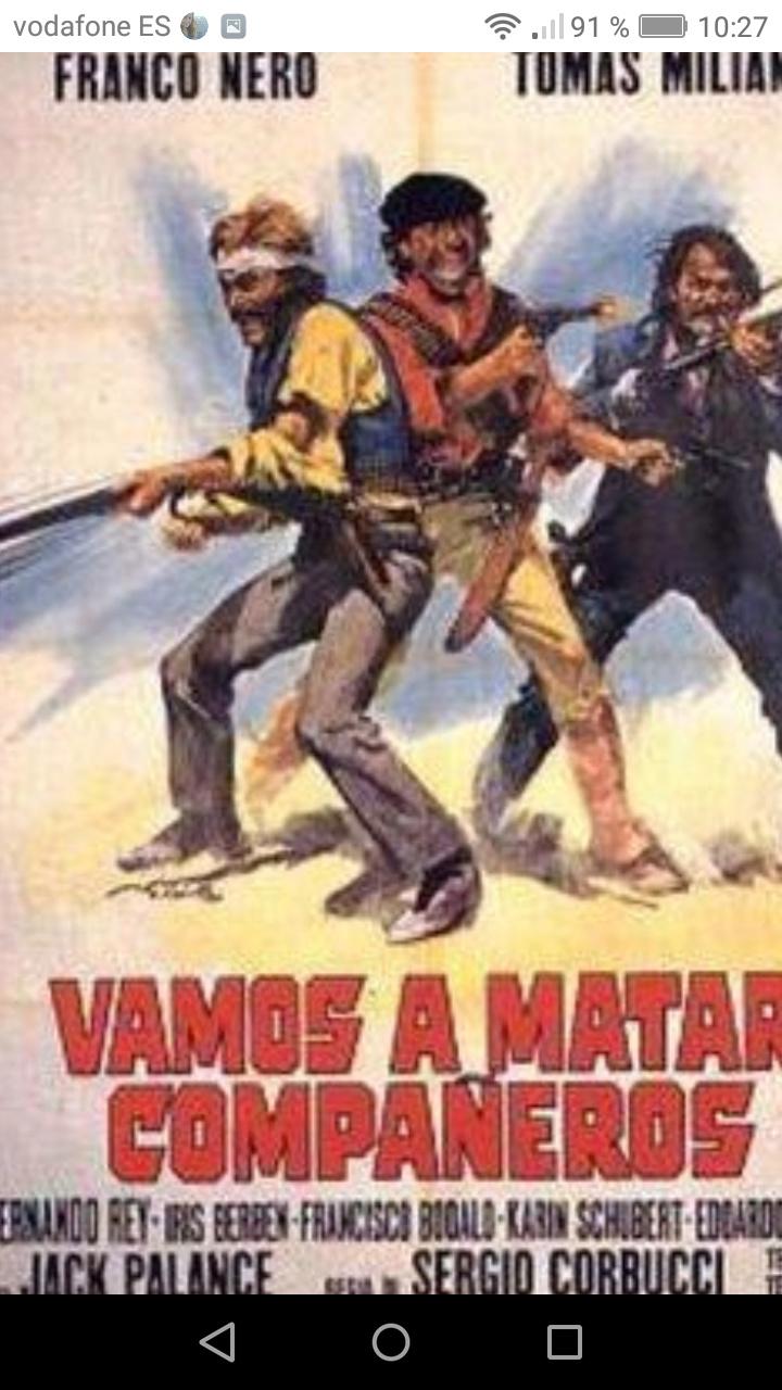 Western y algo más. - Página 3 Screen12