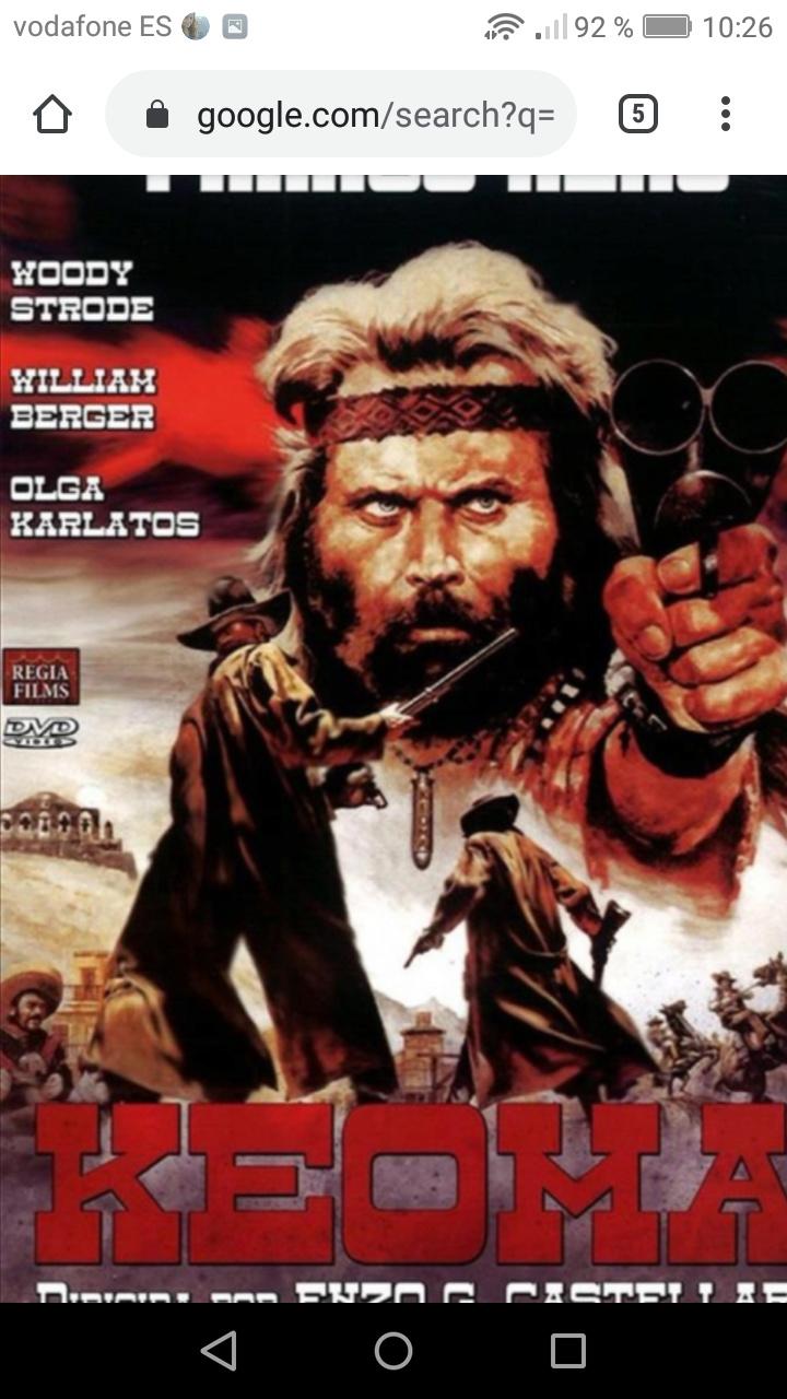 Western y algo más. - Página 3 Screen15