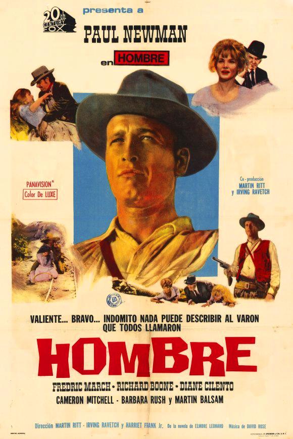 Western y algo más. - Página 4 Un_hom10