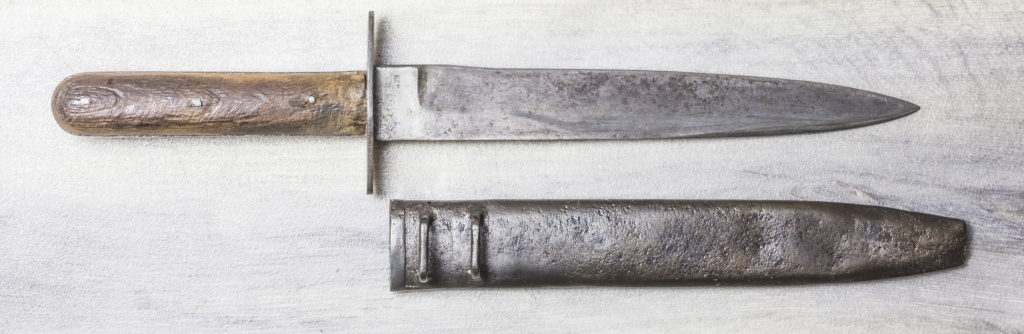 Baïo / Couteau artisanal ? Img_1210