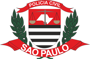 Policia Civil BSR