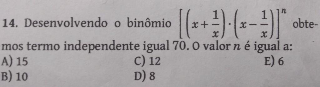 Binômio de Newton- Termo Independente Img_2010