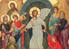 Pâques Orthodoxe Tzolzo11