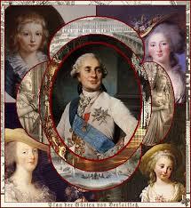 18 Juillet : assassinat de toute la famille impériale Russe Tzolzo14