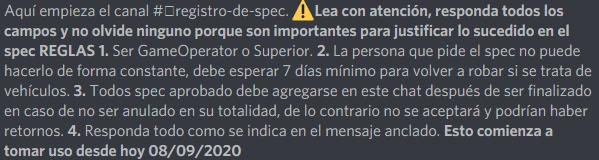 [Reporte] Carlos Splinter Captur10