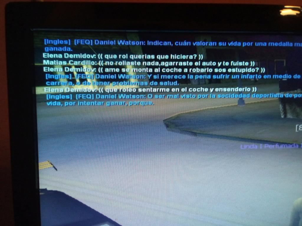 Escuela de rol, FAQ y dudas del servidor. - Página 14 Img_2010