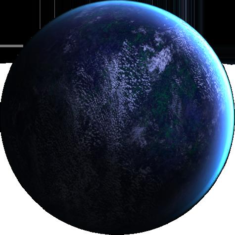 Darth Nox Respect Thread (2020) Planet11