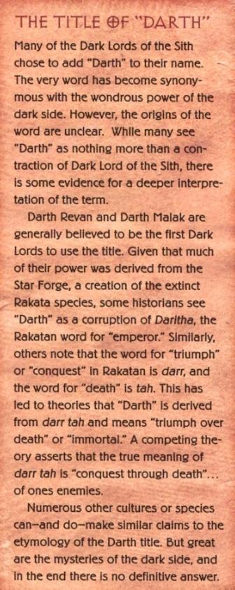 Star Forge Malak V Exar Kun - Page 5 Screen18