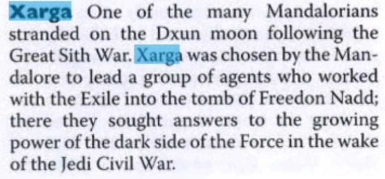 Star Forge Malak V Exar Kun - Page 5 Screen19
