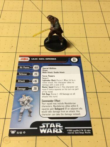 SS - Ulic Qel-Droma (LadyKulvax) vs. Darth Maul (Lorenzo) Star-w12