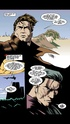 Darth Krayt vs Exar Kun - Page 2 Screen15