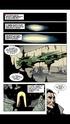 Darth Krayt vs Exar Kun - Page 2 Screen16