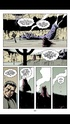 Darth Krayt vs Exar Kun - Page 2 Screen17