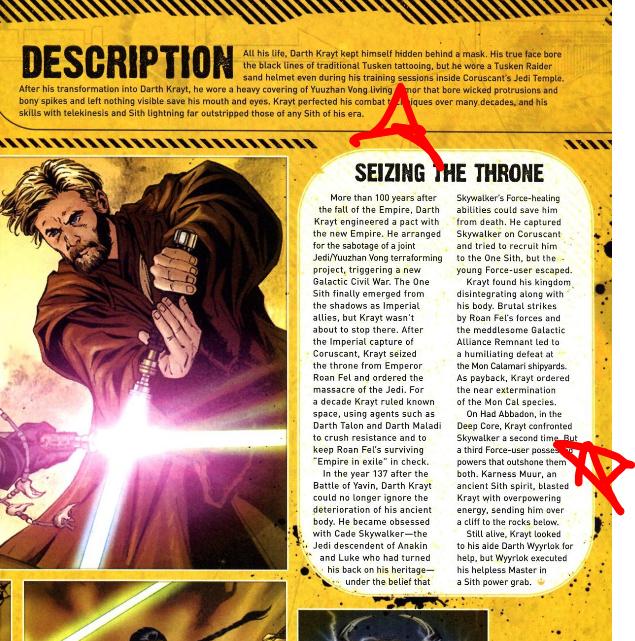 SS - Champion of the Dark Side - Exar Kun (LadyKulvax) vs. Darth Sidious (Meatpants) Unknow10