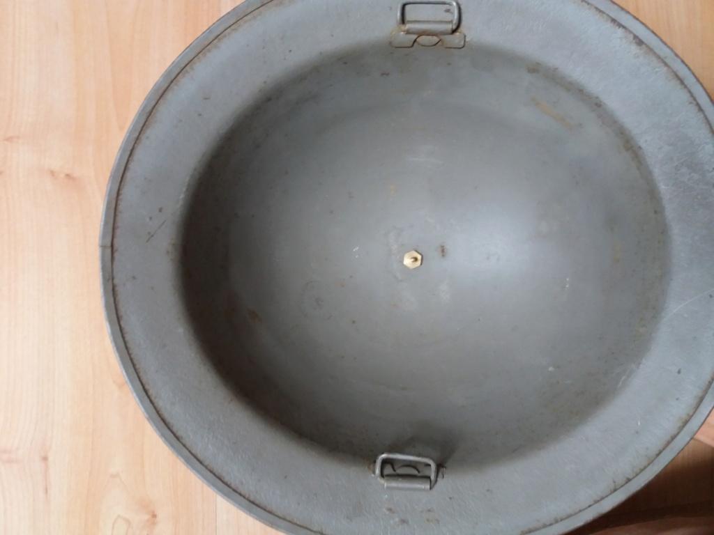 Identification casque 20200822