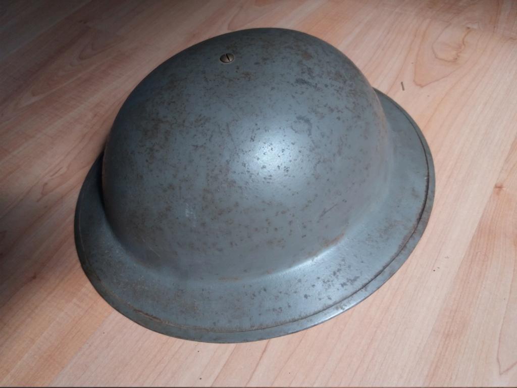Identification casque 20200823