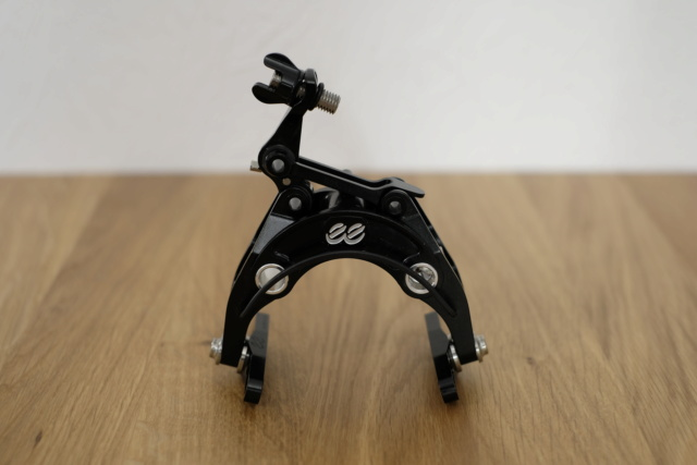 [VENDU] eeBrake G4 Regular Mount Dscf1513