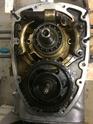 [R75/5] volant moteur très dur a tourner après remontage de l'embrayage - Page 2 Img_4211