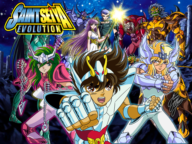 Saint Seiya: Evolution (Novo Topico) Cdz12