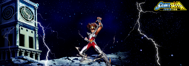 Saint Seiya: Evolution (Novo Topico) Saints13