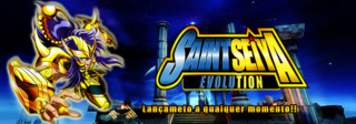 Saint Seiya: Evolution (Novo Topico) Saints14