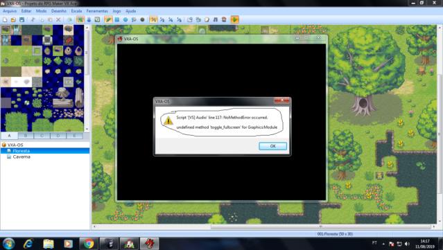 VXA-OS - Crie seu MMO com RPG Maker - Página 37 Sem_tz13