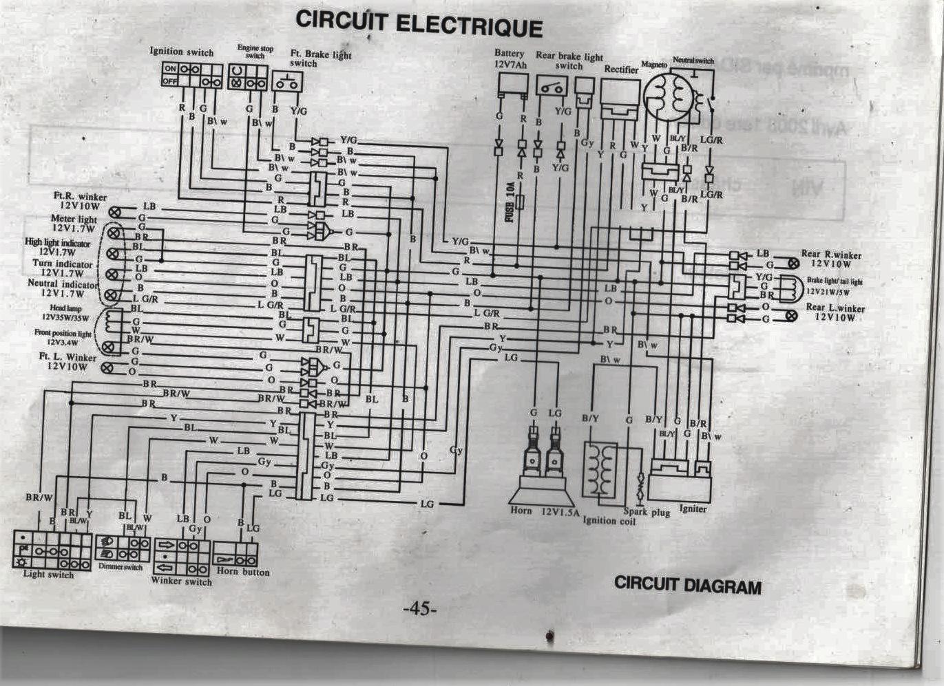 coupure d'electricité bizarre Schzom10