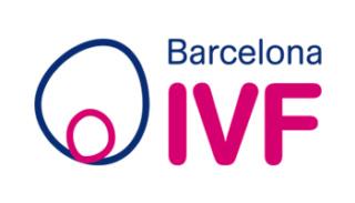 barcelonaivf.com