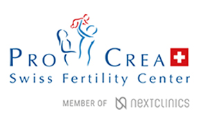 www.centrofertilitaprocrea.it