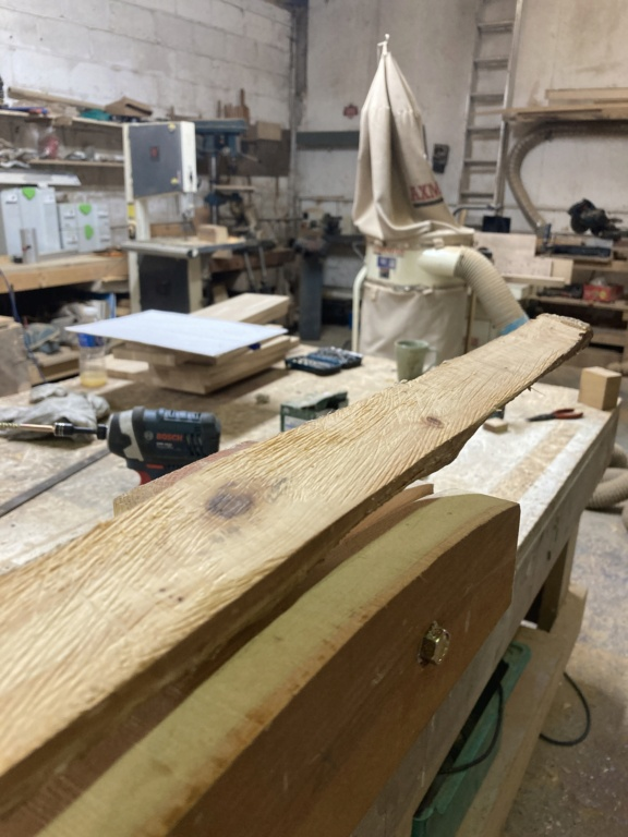 Sinew backed crossbow prod tillering. Update and questions. D59e3710