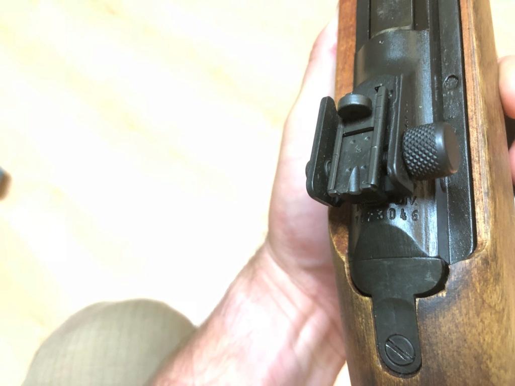 Identification carabine USM2 Img-2019