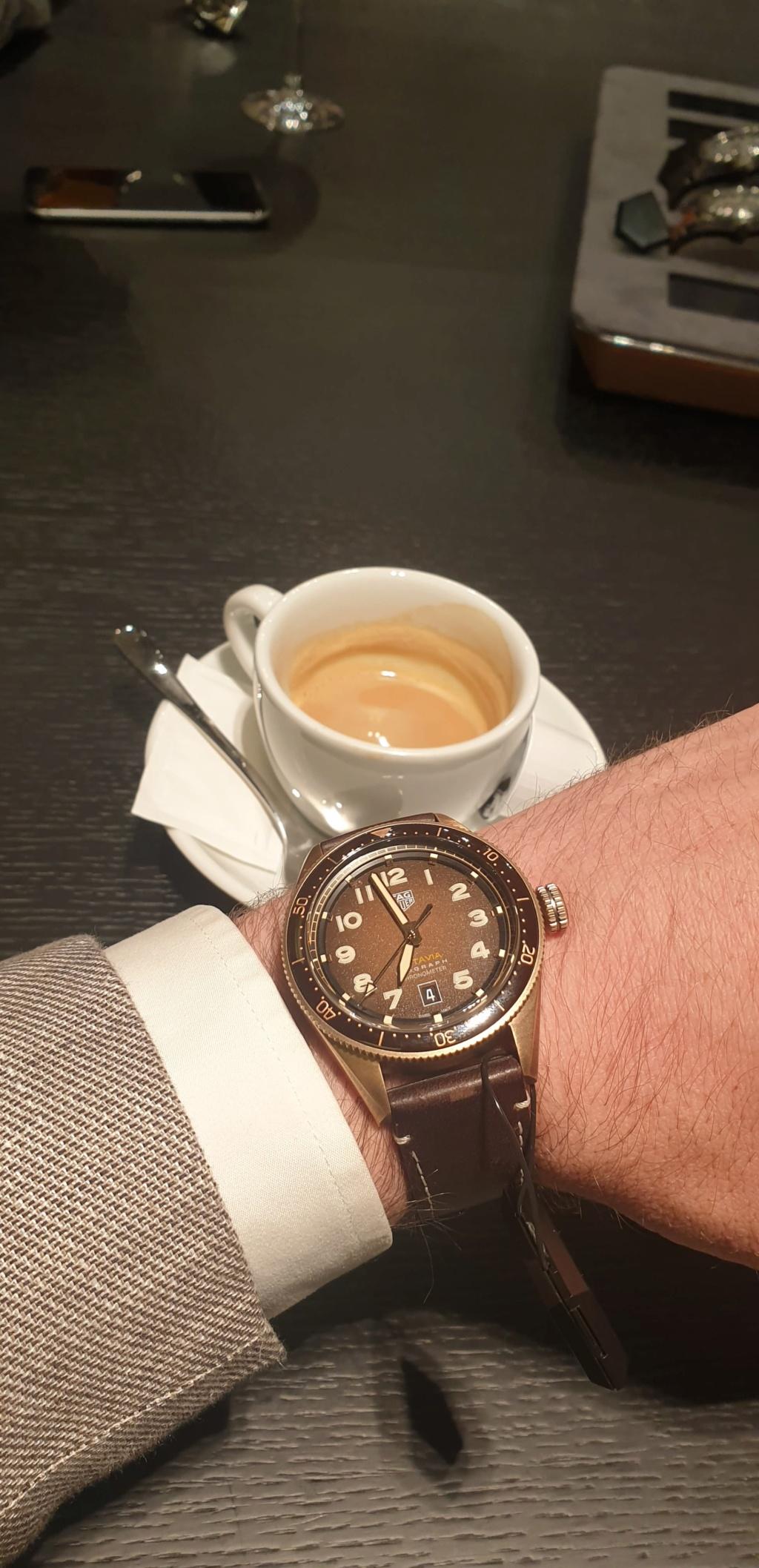 Pause café et montre (toutes marques) - tome III - Page 7 67714710