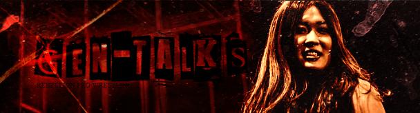 GEN-TALKS