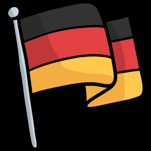 Trung tâm học tiếng Dức uy tín tại TP.HCM German10