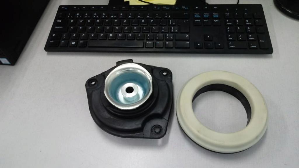 Informações acerca do Kit de Amortecedor do Nissan Sentra B16 (07/13) - Sampel Coxim_10