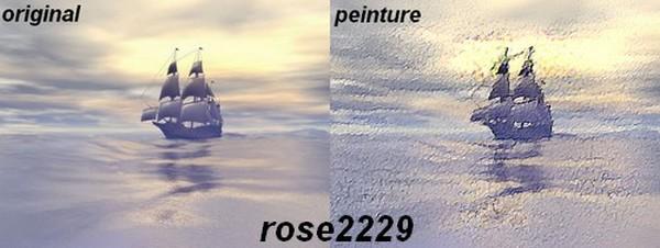 """N° 36 PFS """"Outil """"Pinceau artistique""""  Effets sur une Image à des Endroits Précis n°2 - Page 2 36_b10"""