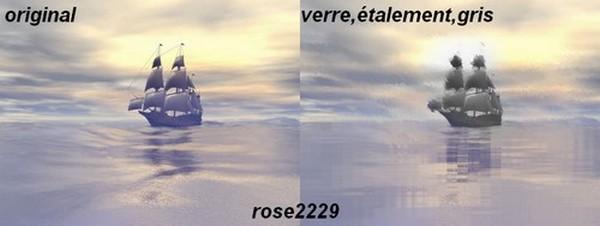 """N° 36 PFS """"Outil """"Pinceau artistique""""  Effets sur une Image à des Endroits Précis n°2 - Page 2 36_c10"""