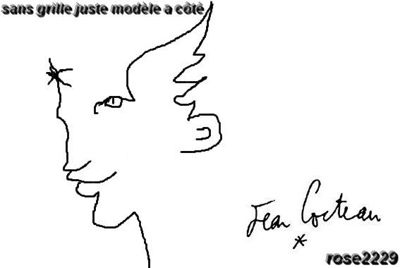 """N°56 PFS """" Grille de Repérage """" - Page 2 Essais10"""
