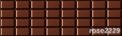 """N° 64 PFS collage spécial - assembler le collage """" Le chocolat """" Exerc139"""