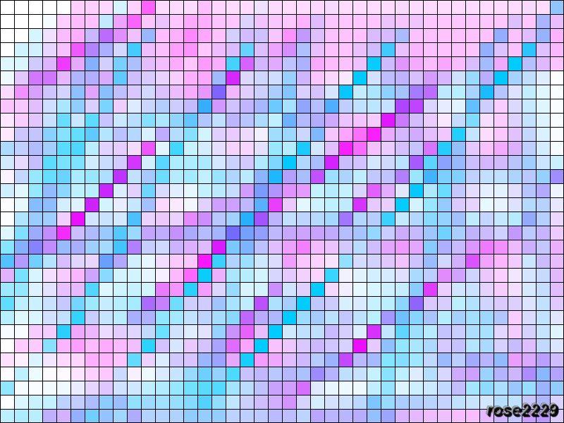 """N°58 PFS """" Créer une Mosaique """" - Page 2 Exerc157"""