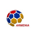 Armfootball