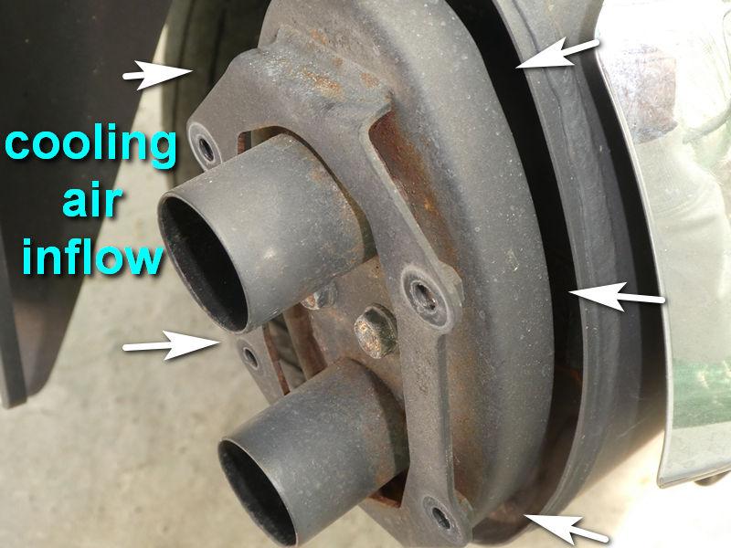 exhaust tightness question Aircoo10