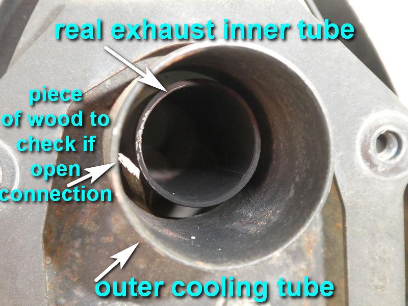 exhaust tightness question Aircoo11