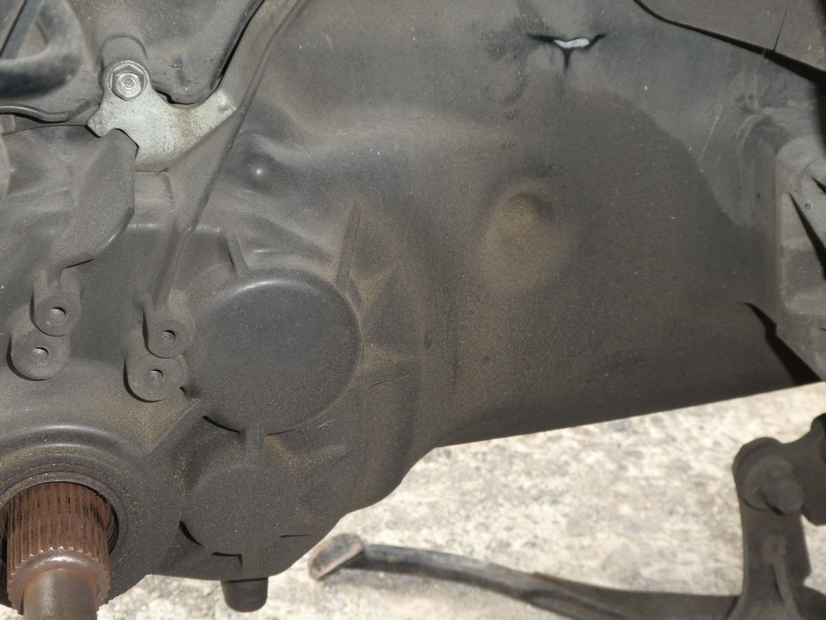 Tire valve help Rei10
