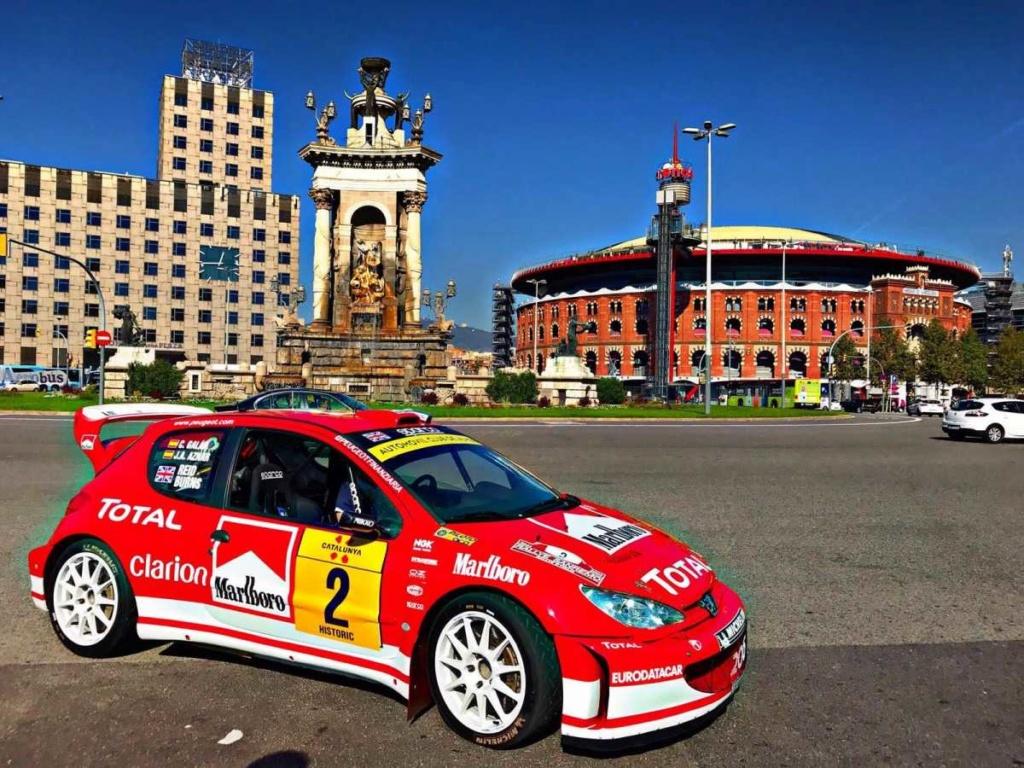 Todos los WRC que estan compitiendo en España - Página 8 018azn11